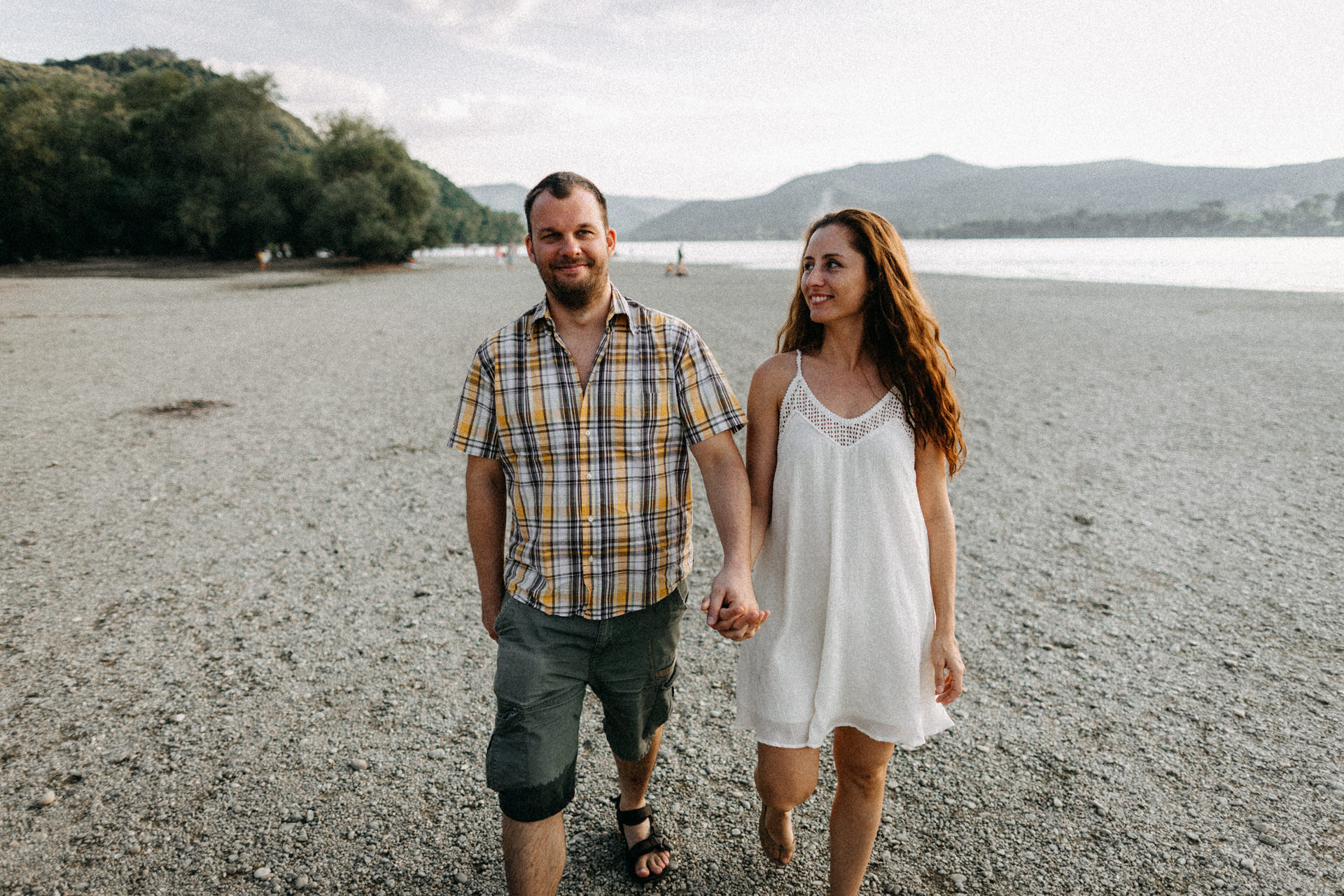 kisoroszi szigetcsucs jegyes fotozas