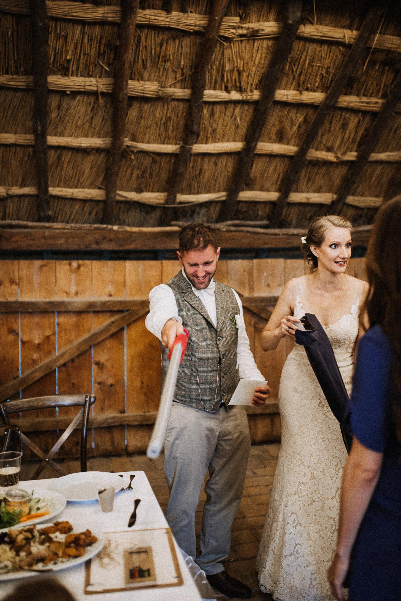 jatek kard ajandek volegeny menyasszony