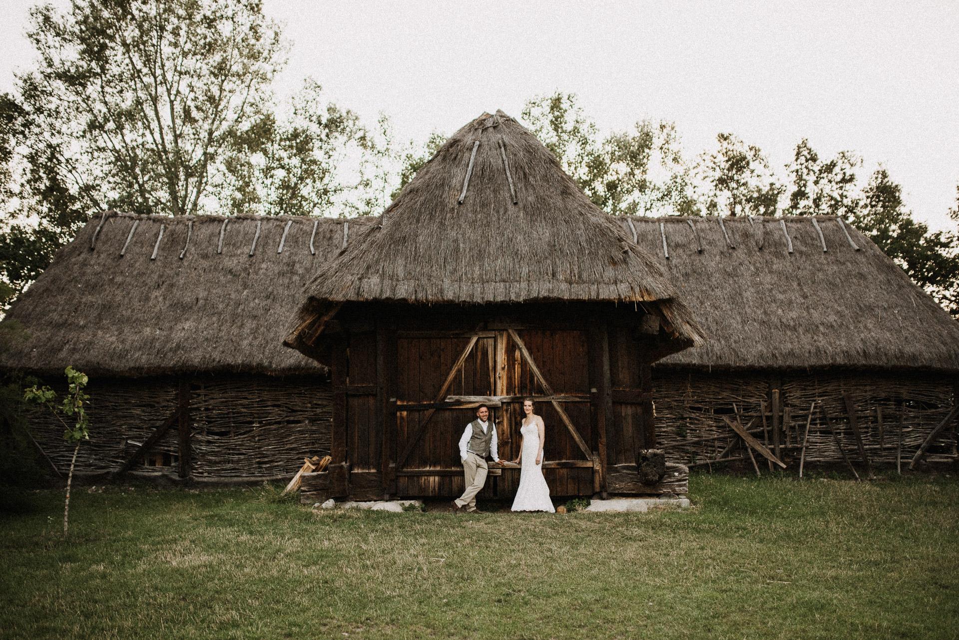 pajta volegeny menyasszony
