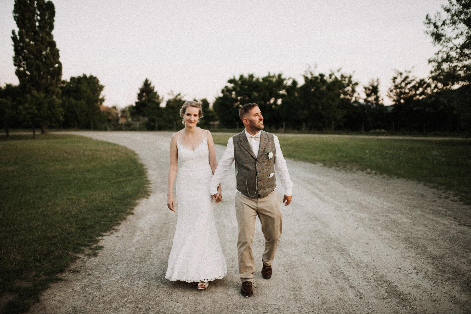 bride groom volegeny menyasszony skanzen