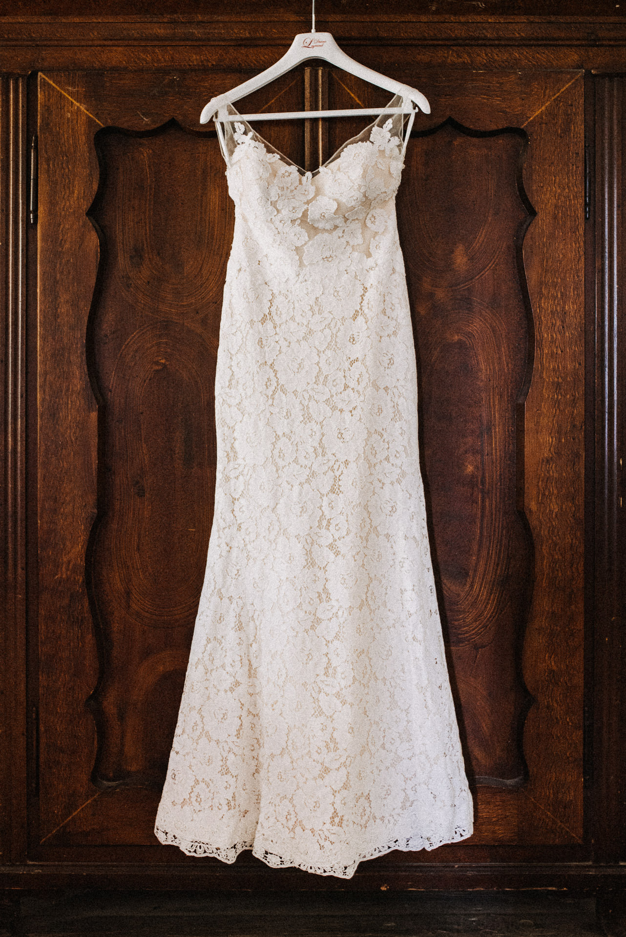 eskuvoi ruha wedding dress