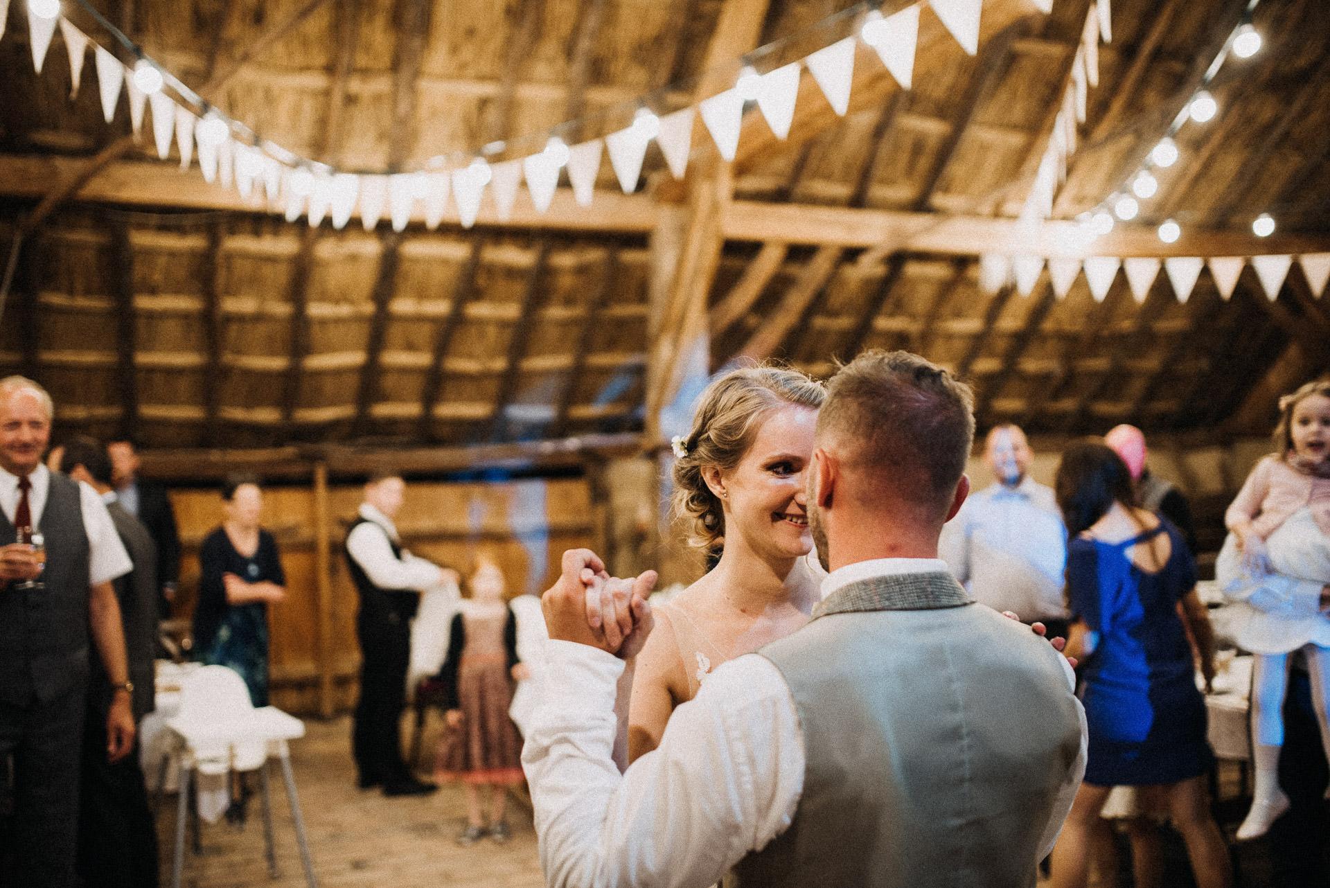 tanc volegeny menyasszony