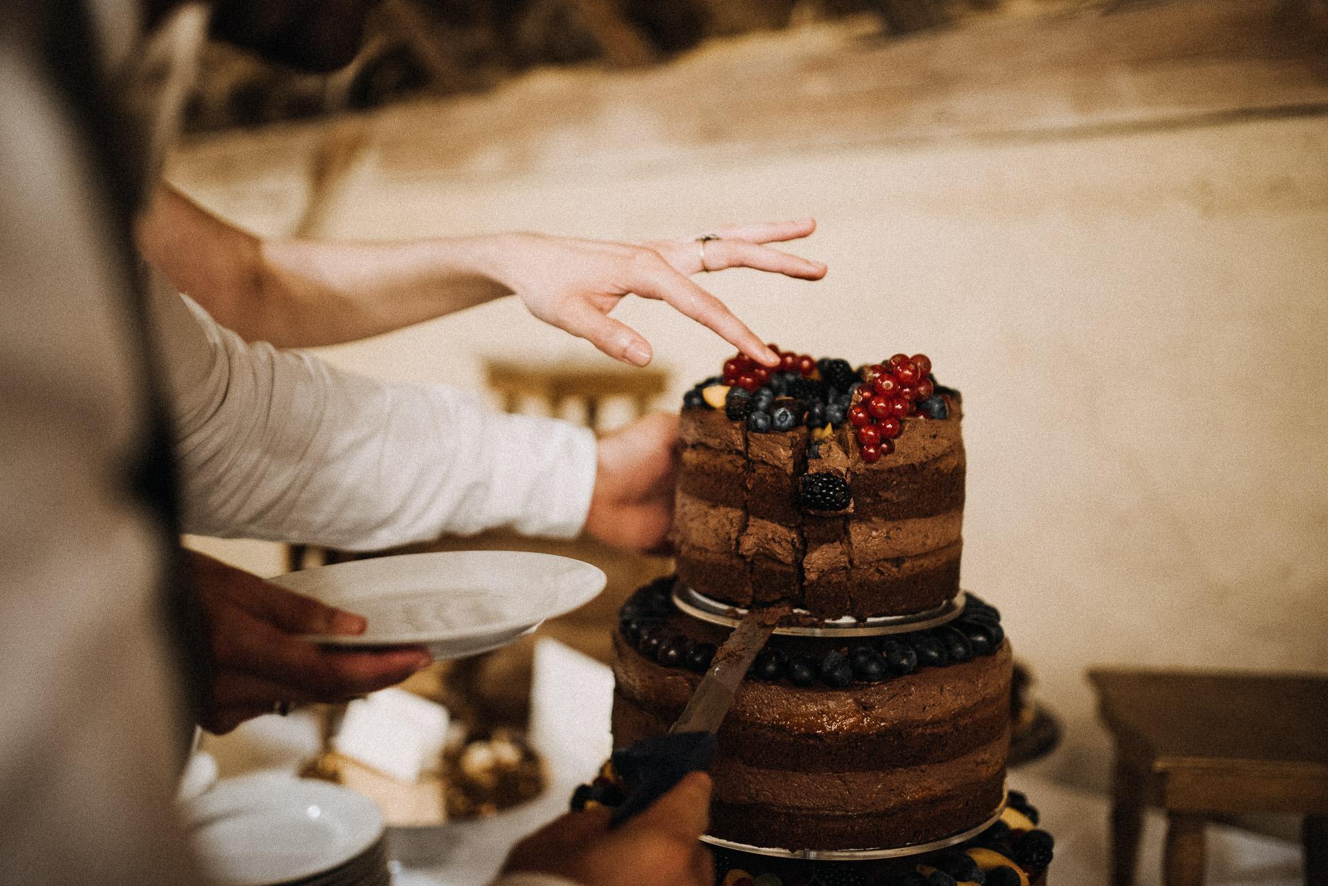 cake torta cutting vagas