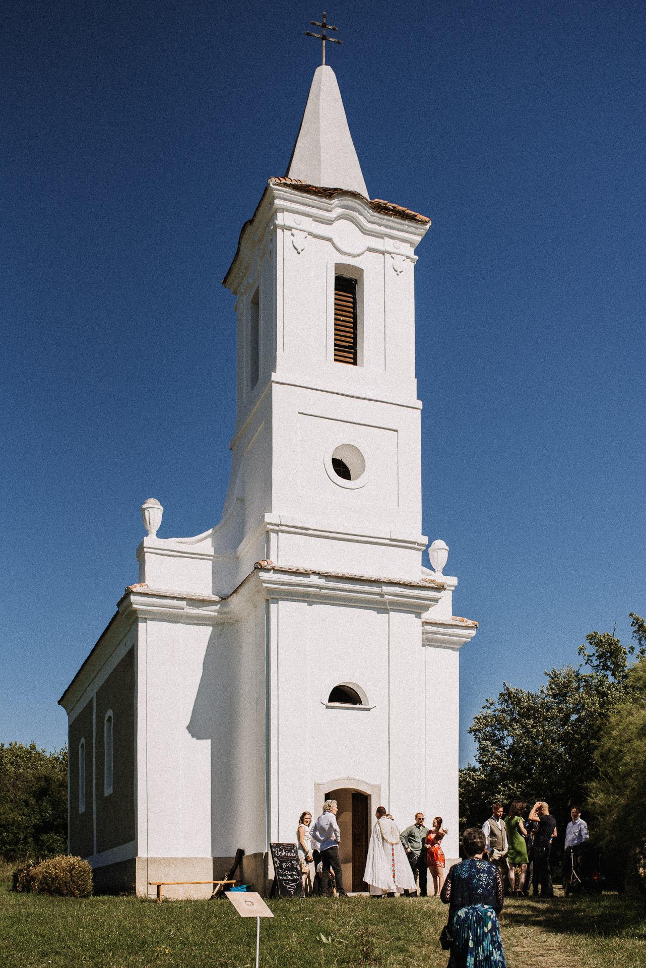 templom eskuvo obudavari katolikus templom szentendre skanzen