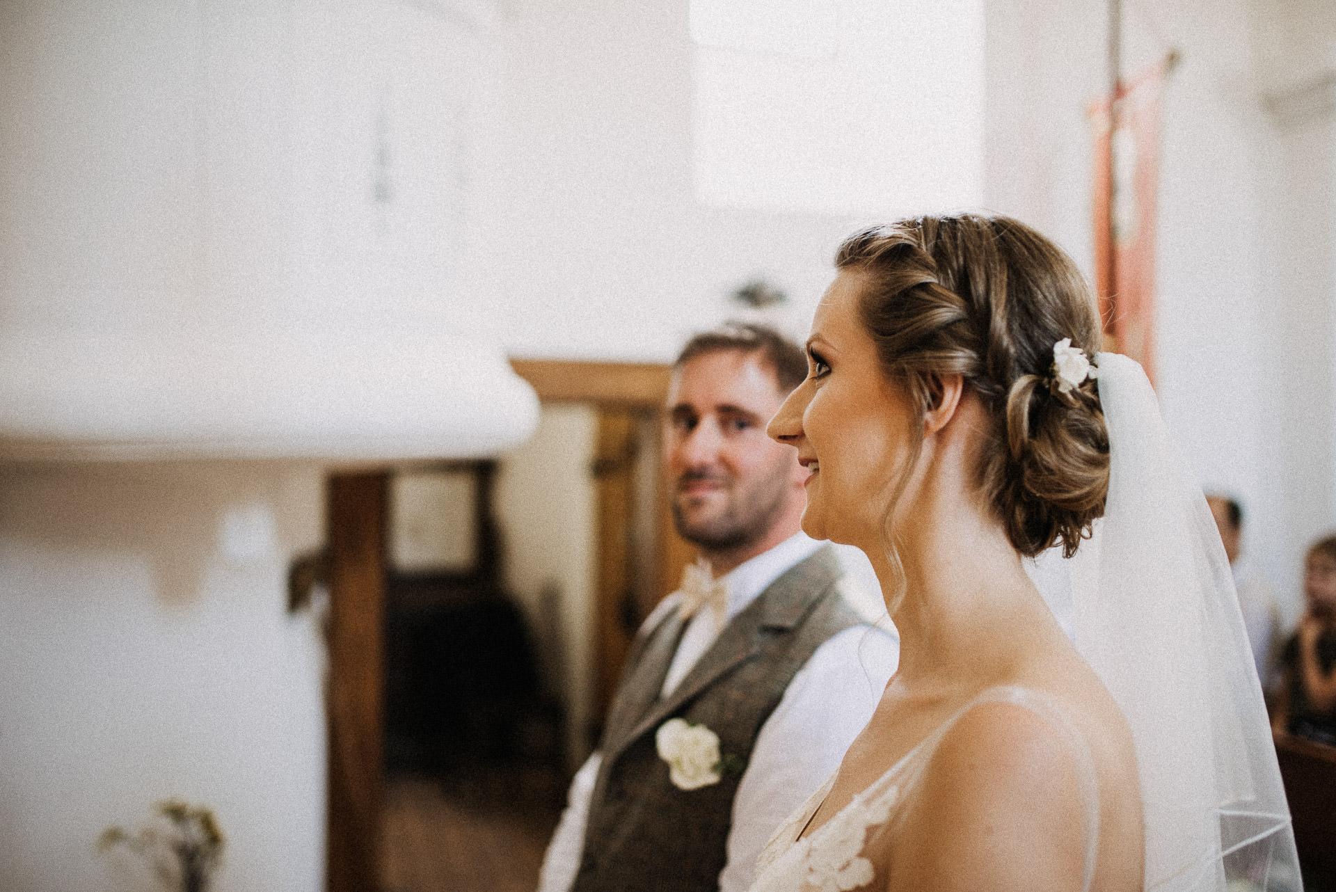 fogadalom menyasszony bride oath
