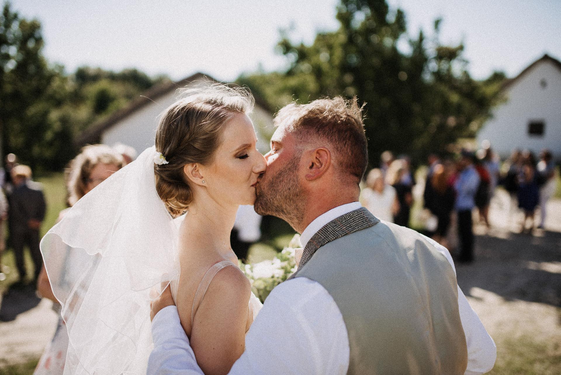 csok menyasszony volegeny