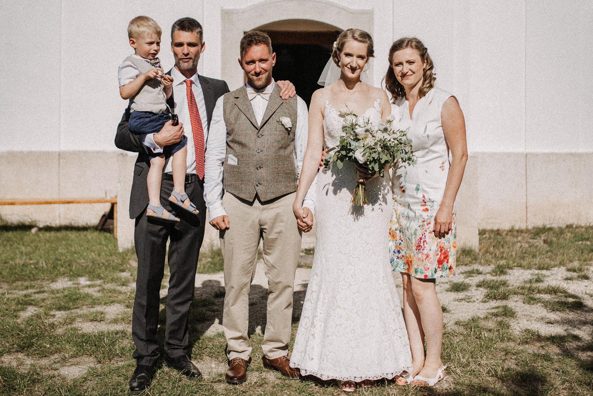 csoport kep group shot eskuvo wedding