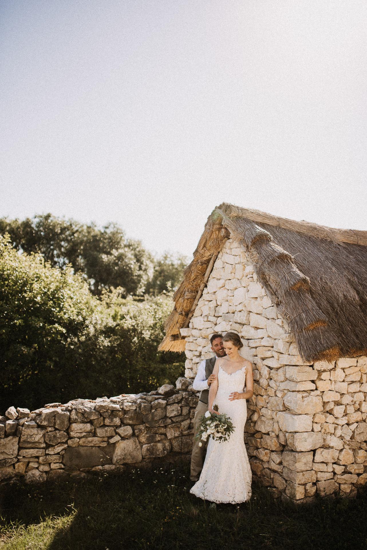 kreativ foto volegeny menyasszony