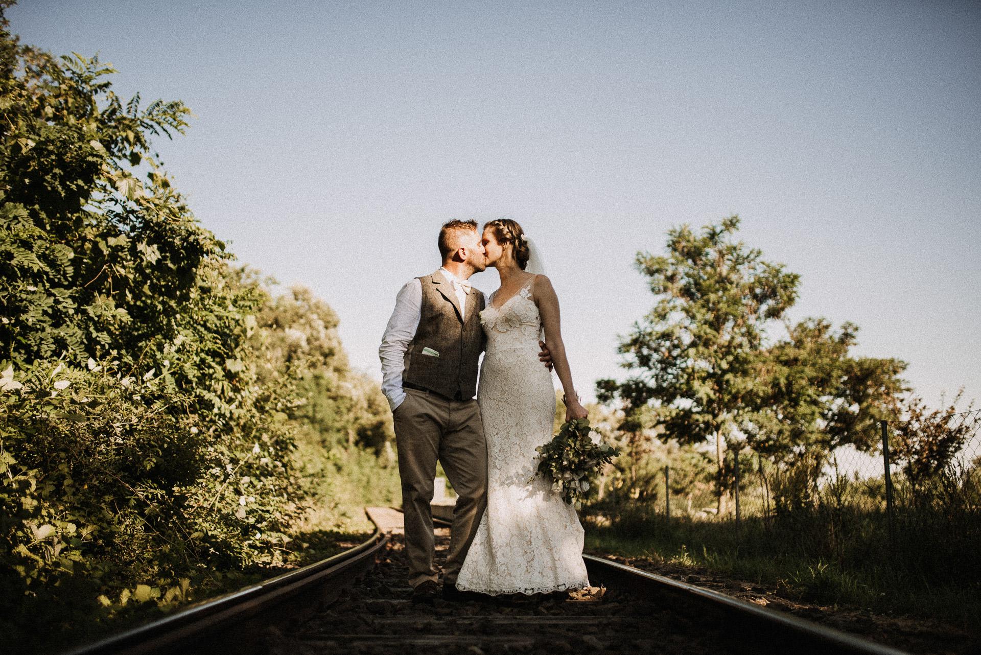 kreativ foto volegeny menyasszony sin csok