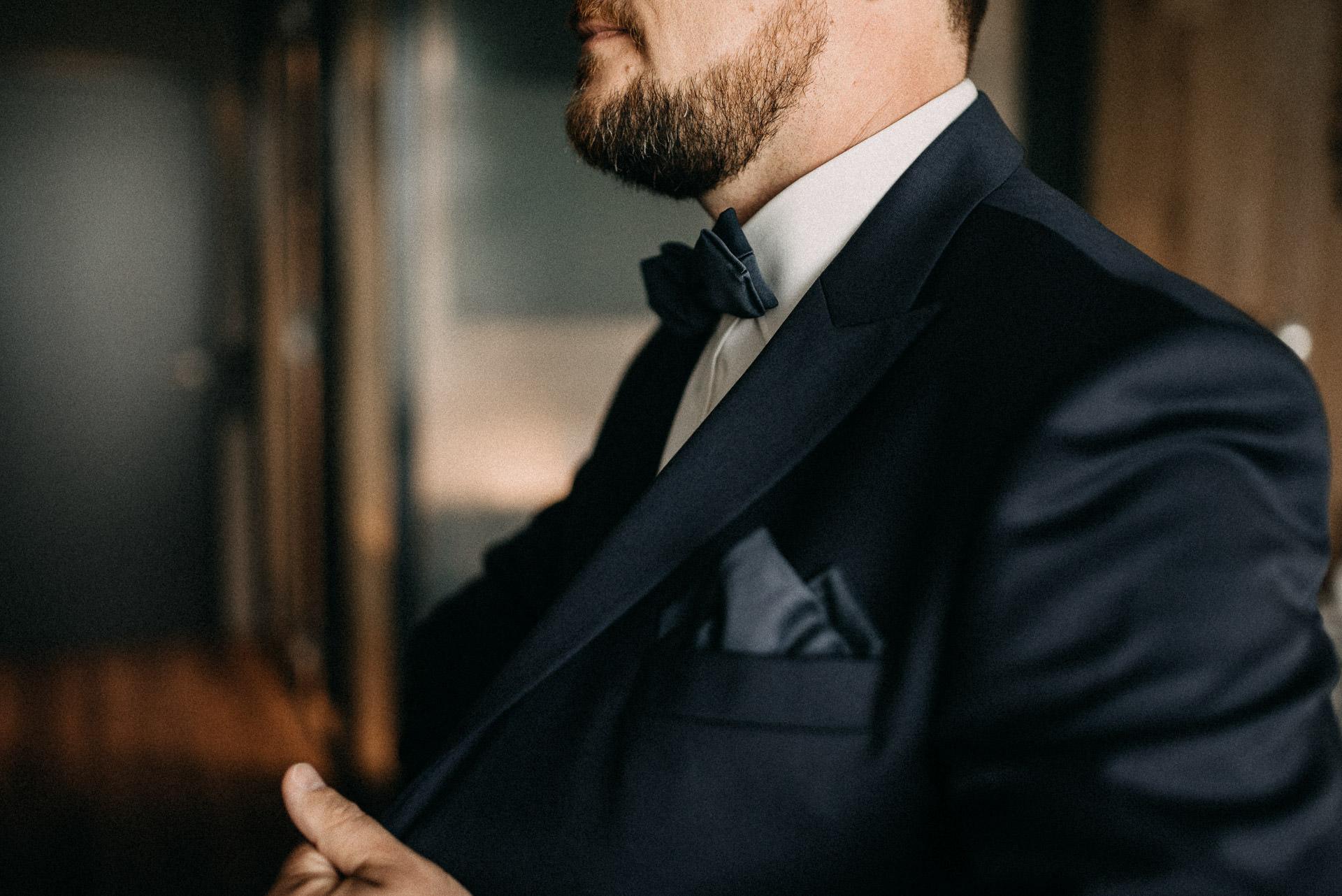 keszulodes volegeny ing nyakkendo zako