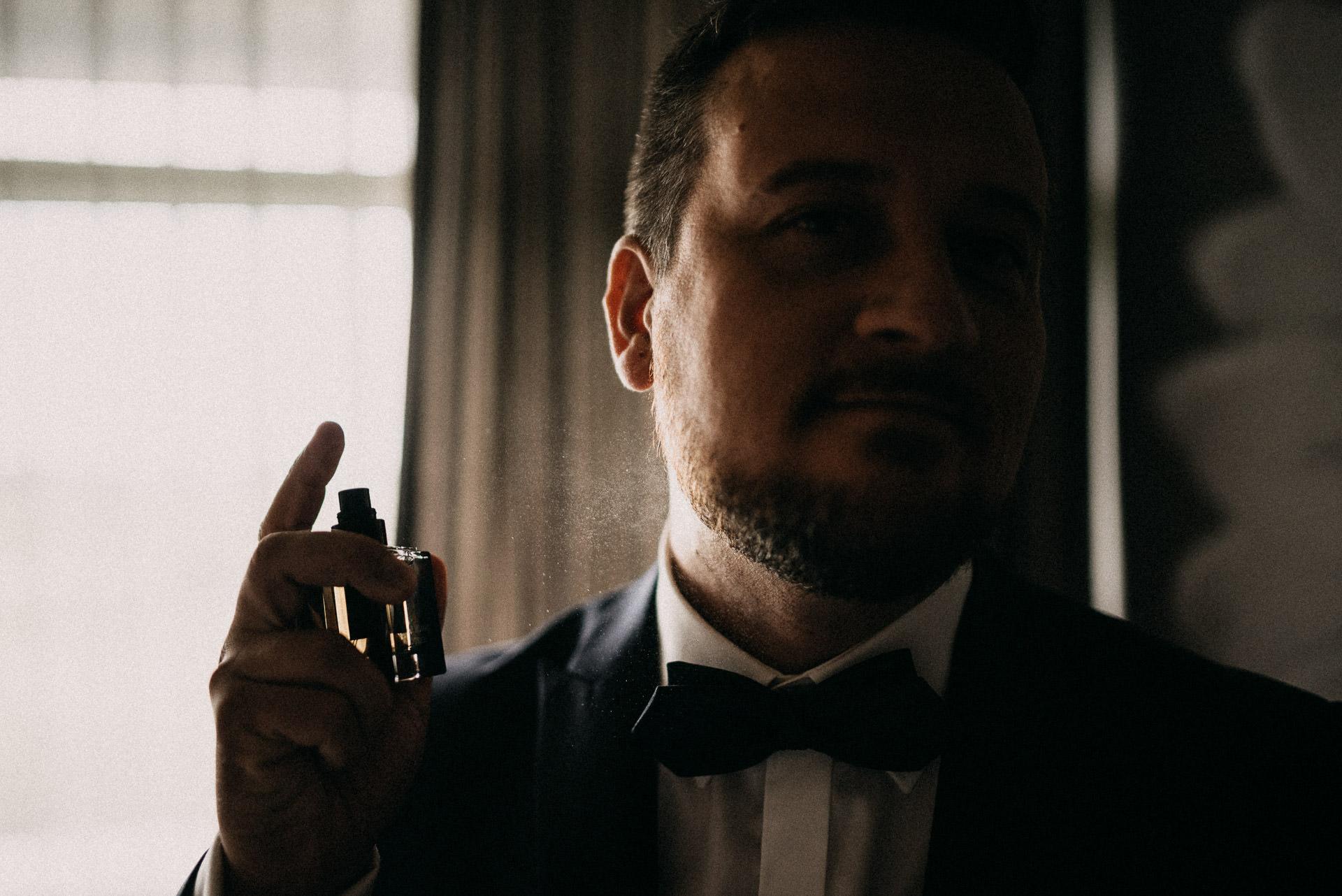 keszulodes volegeny parfum