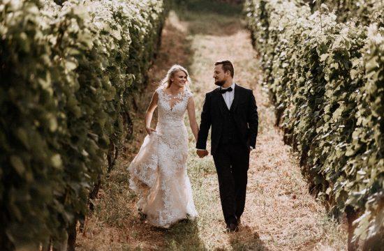 eskuvo a kreinbacher birtokon birtok wedding on the kreinbacher estate