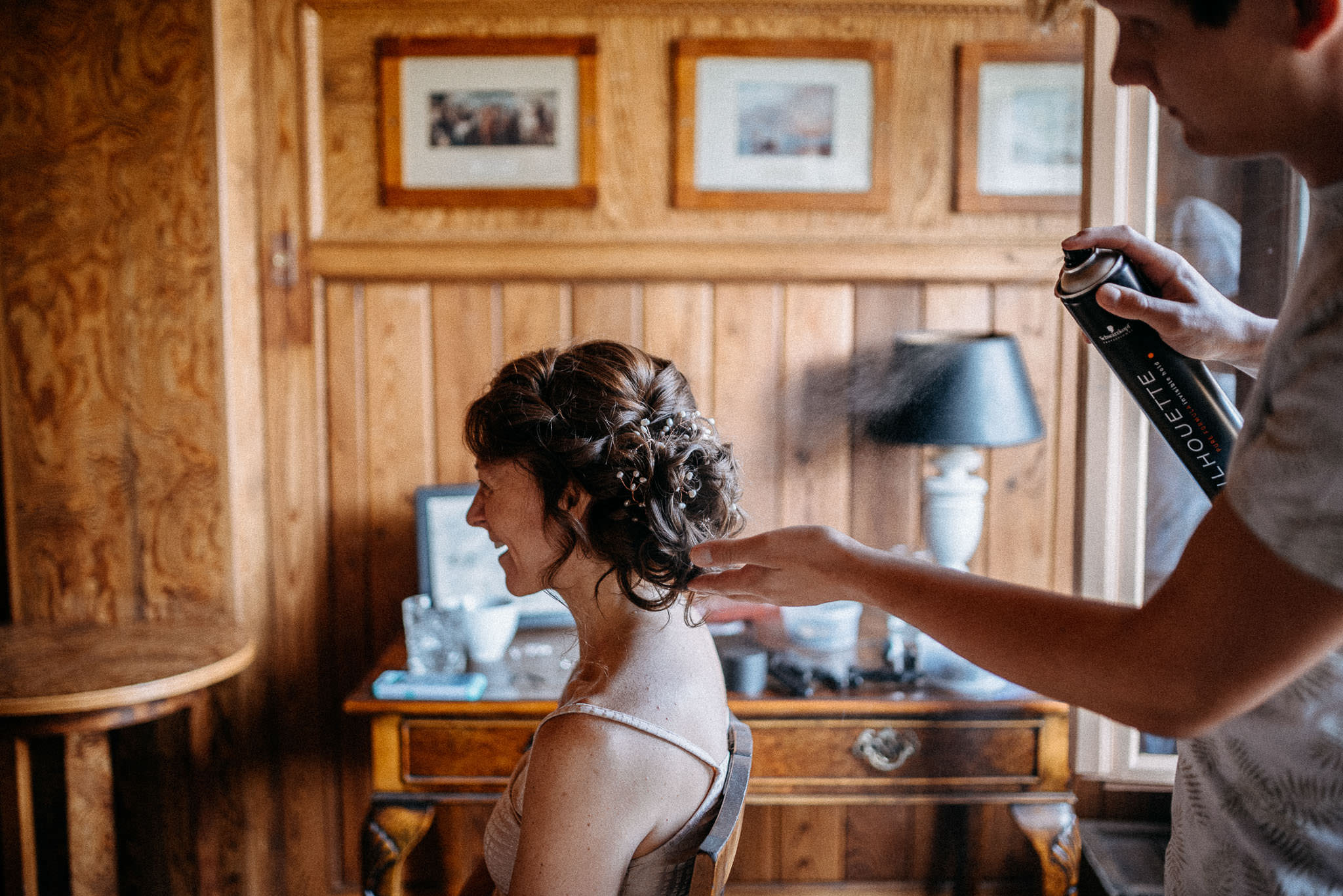 fodrasz hairstylist wedding eskuvo
