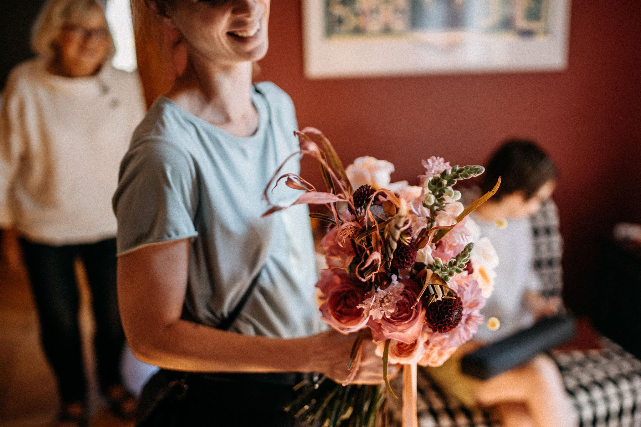 eskuvodekor noritol virag viragos florist