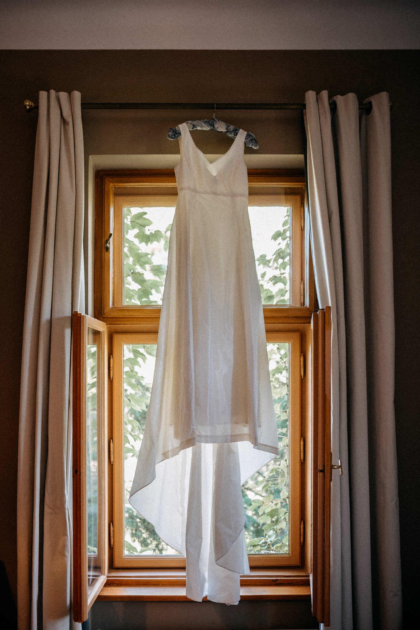 menyasszonyi ruha bridal dress