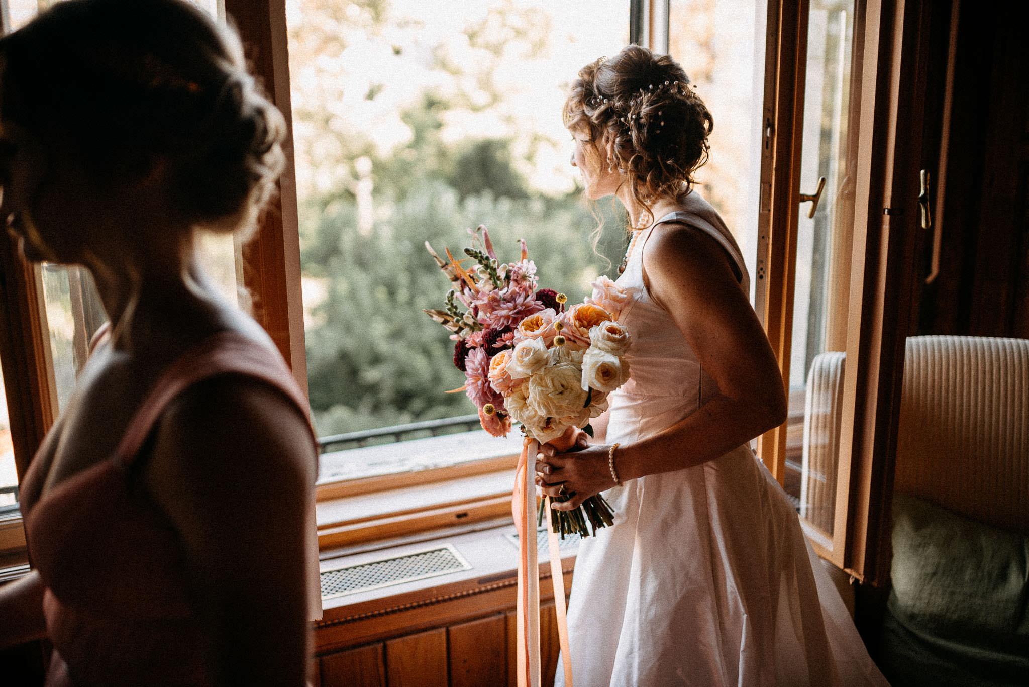 bride bouquet menyasszony csokor eskuvo wedding