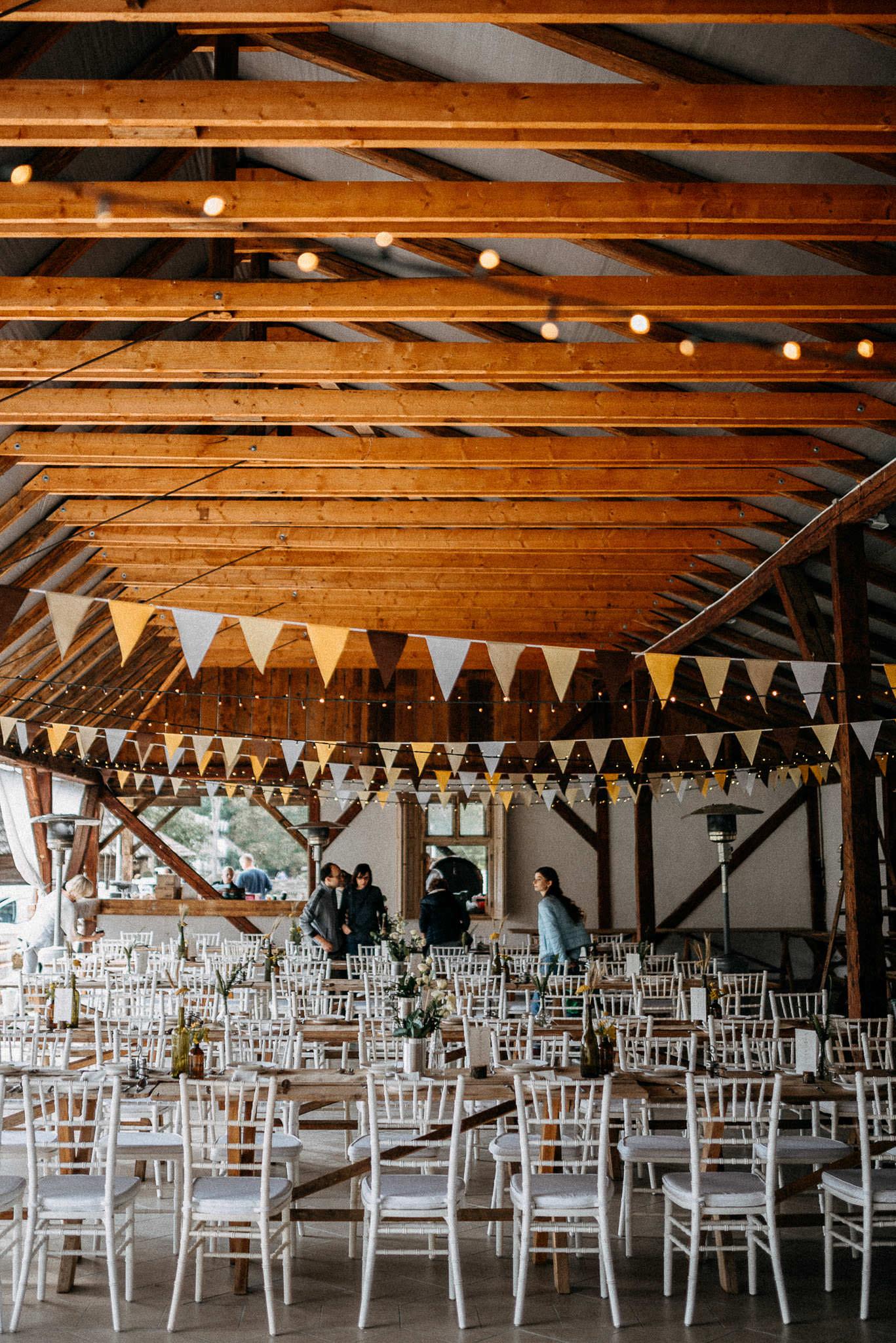 losi major eskuvo wedding