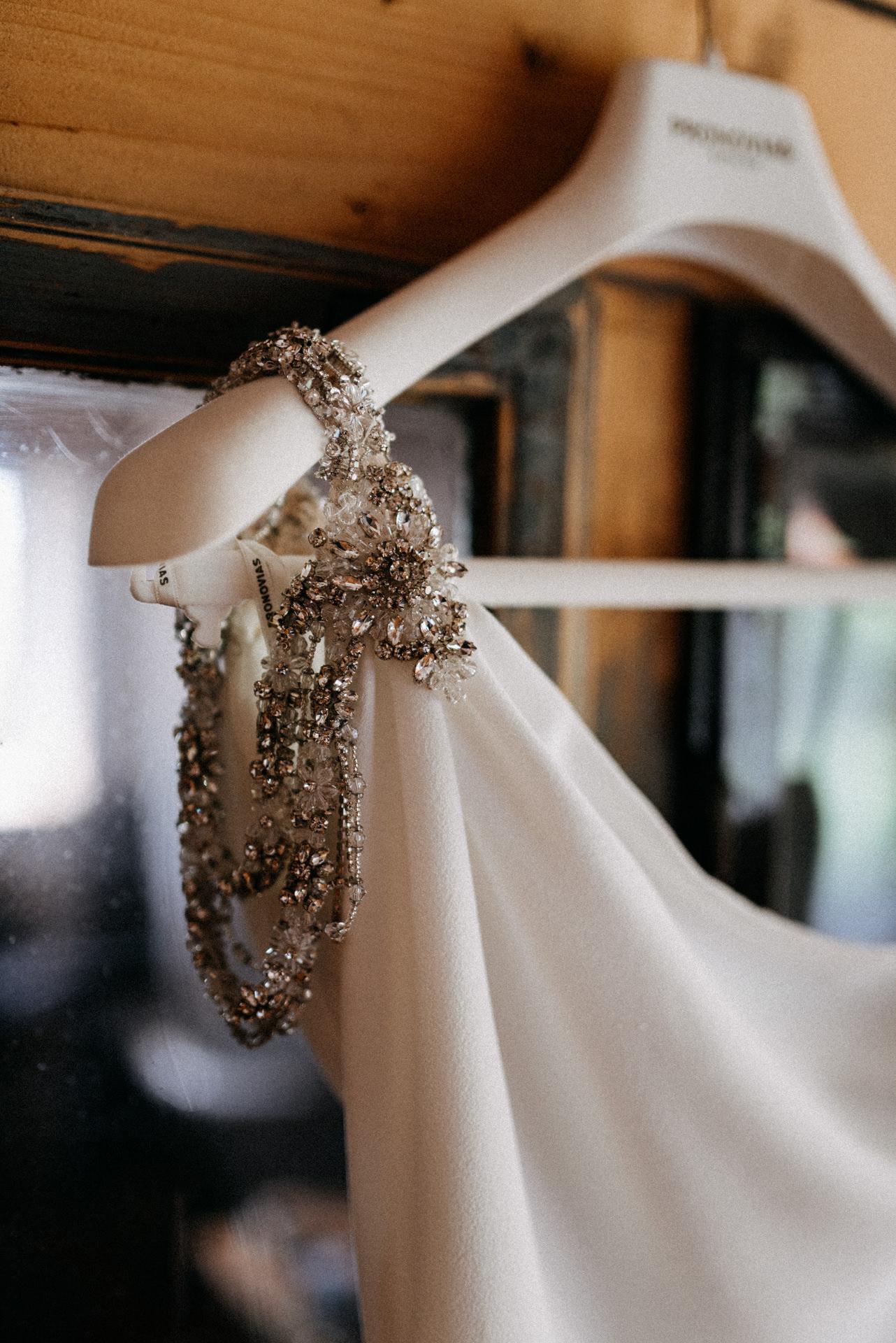 etyek etyekm eskuvo menyasszonyi ruha