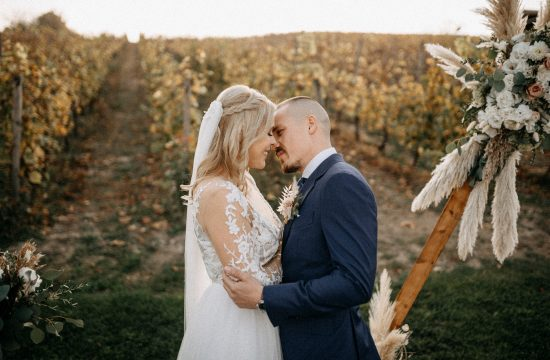 rokusfalvy birtok etyek eskuvo wedding