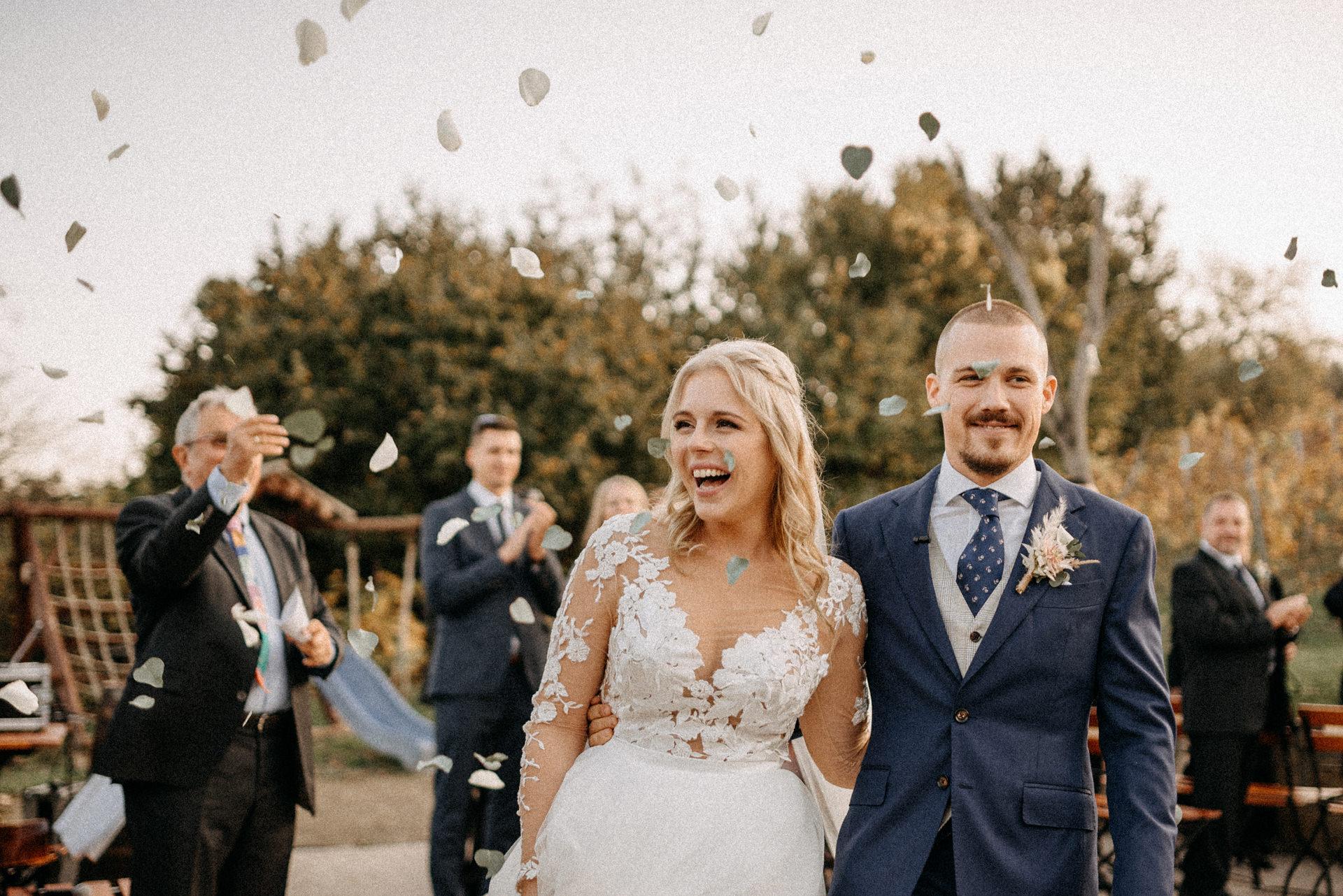 rokusfalvy birtok etyek eskuvo wedding sziromszoras