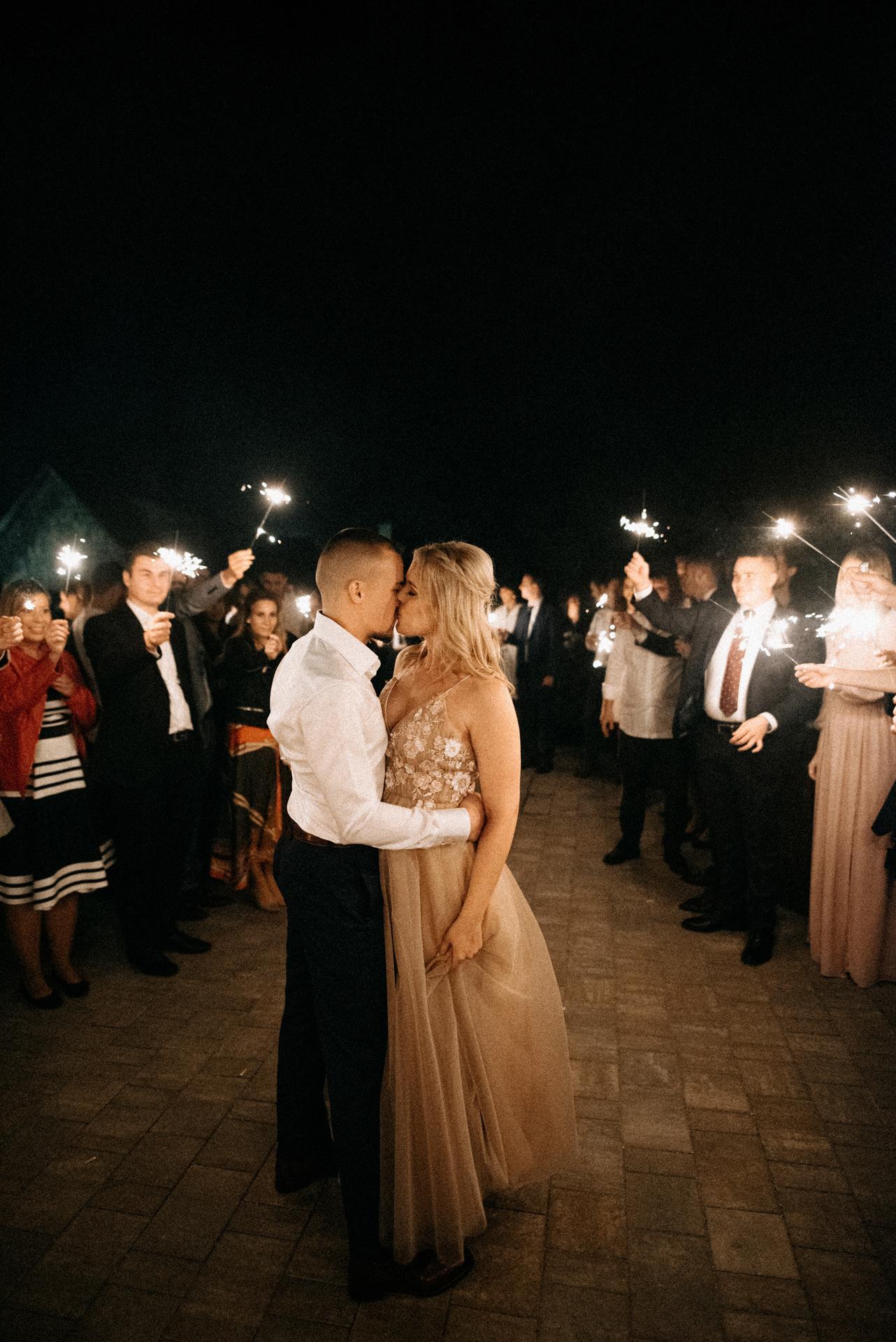rokusfalvy birtok etyek eskuvo wedding csillagszoro sparkle exit