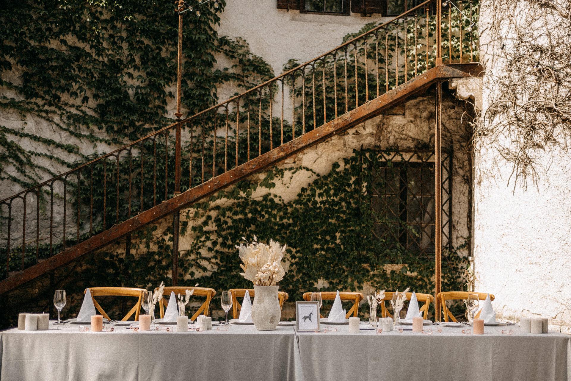 sorg villa eskuvo wedding